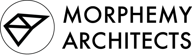 Morphemy Architects